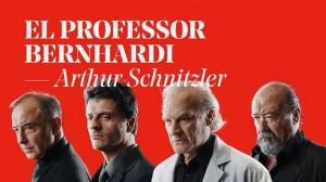 el-professor-bernhardi
